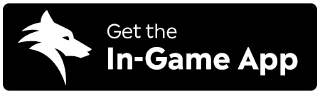 Game Maps Logo